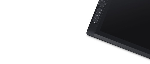 mesa digitalizadora wacom mobile studio pro 16in i7 512gb