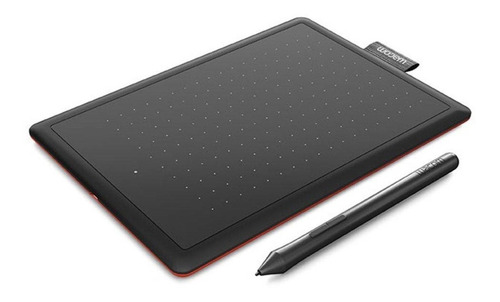 mesa digitalizadora wacom one by wacom ctl472l c