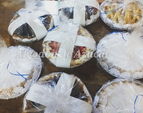 mesa dulce 30 personas envío gratis lanus y alrededores!!