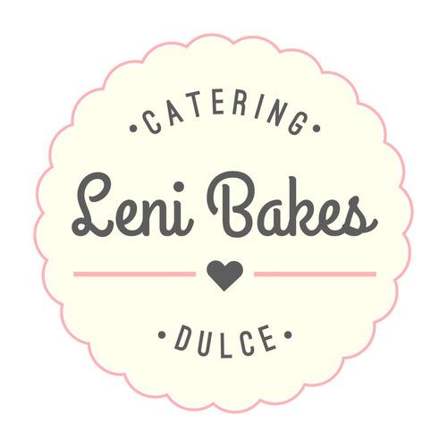 mesa dulce, servicio de catering, tortas