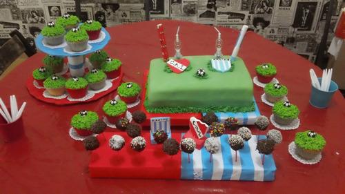 mesa dulce temática decorada, candy bar , precio por chico