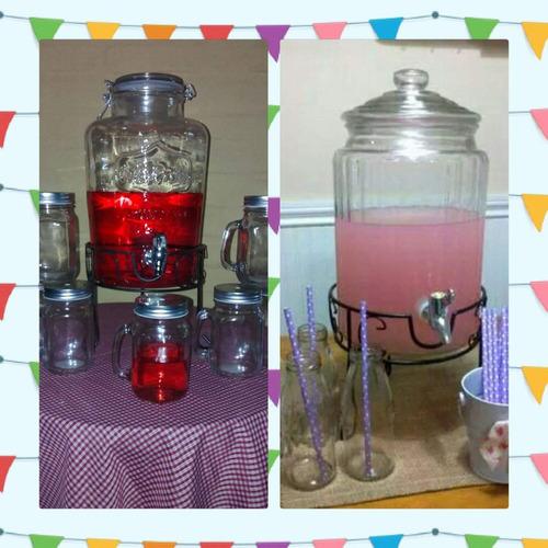 mesa dulces para decora