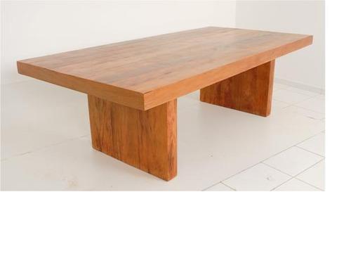 mesa em u vários modelos ( frete grátis )