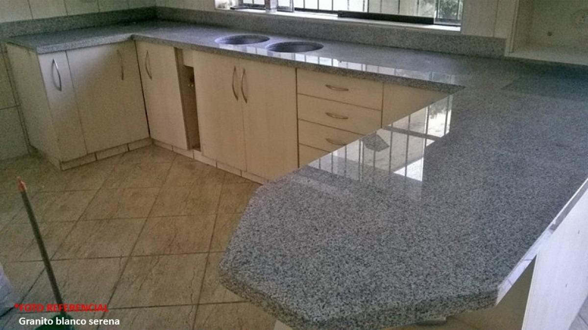 Mesa encimera tablero de granito para cocina cuarzo m rmol - Colores de granito ...