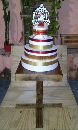 mesa enfeite 15 anos,mesa de bolo,mesa rustica,promoção