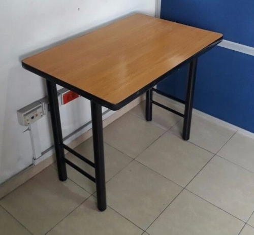 mesa escritorio, mesa pc, mesa barata, mesa usada gangazo