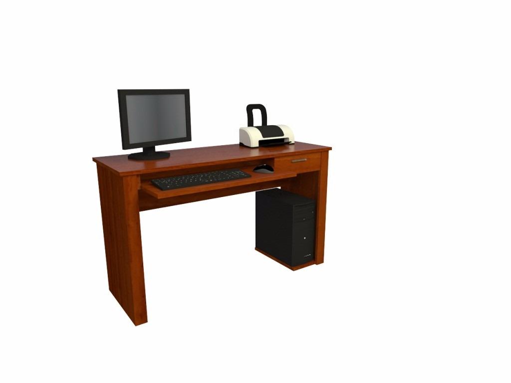 Como Hacer Una Mesa Escritorio Trendy Mesa De Dibujo This Is What  ~ Mesas De Escritorio Para Ordenador