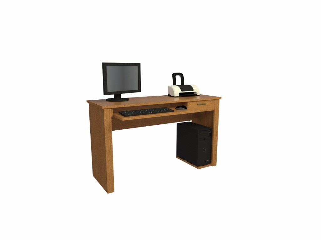 Wallpaper mesa de escritorio background mesa escritorio for Mesa escritorio