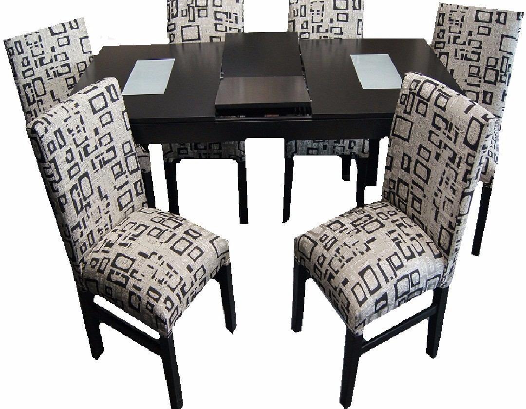 nova muebles jujuy obtenga ideas dise o de muebles para