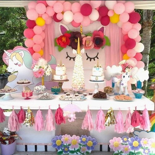 mesa fantasía, decoración infantil, bodas, bautizo,15 años
