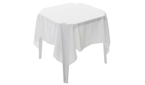 mesa festa toalha