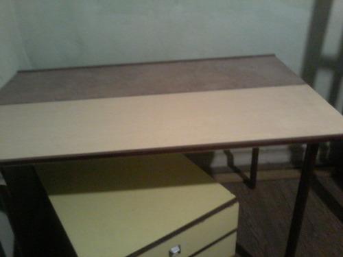 mesa formica (leer descripcion antes de comprar)