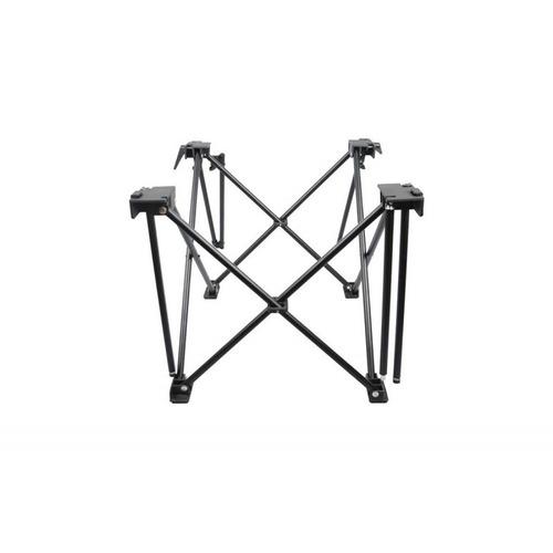 mesa godox para fotografía de producto de 100x200cm