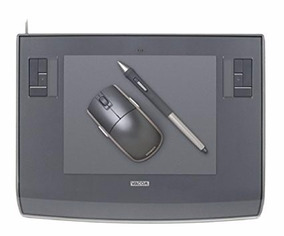 INTUOS3 6X11 WINDOWS 7 DRIVER DOWNLOAD