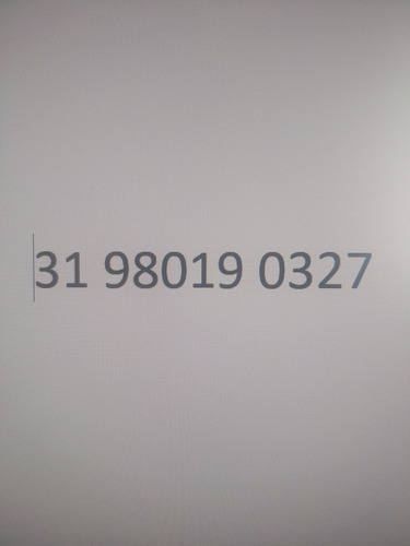 mesa gravacao serigrafia 2x2m c/estufa intern 1.40x0.78x1.70