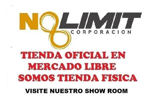 mesa hilton redonda 62x62, oficina sala pcnolimit mx