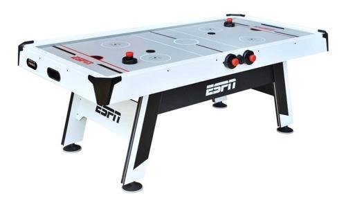 mesa hockey totalmente nueva a un excelente precio