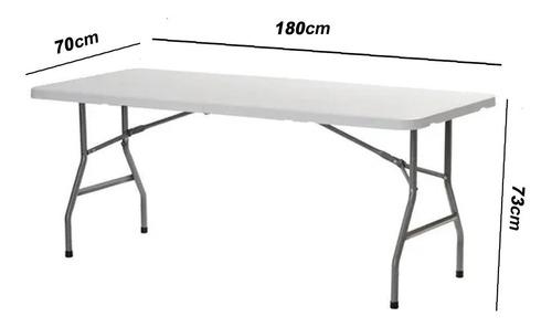 mesa hogar jardin