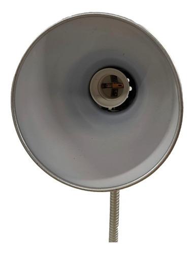 mesa hogar lampara velador