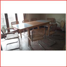 Para Oficinas Mesas Baratas Sillas Muebles Usadas Con Computacion m8wn0vNO