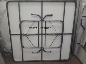 Imperial Fibra Vidrio Mesa 50x1 Cubierta 50m 1 De jUMpVLqSzG