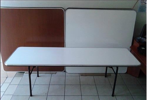 mesa imperial
