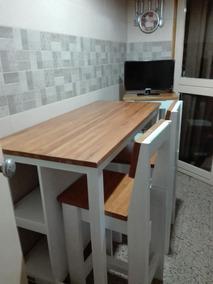 Mesa Para Cocina - Hogar, Muebles y Jardín en Mercado Libre Uruguay