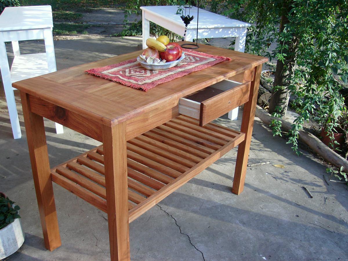 Beautiful Venta De Mesas De Cocina Ideas - Casas: Ideas & diseños ...