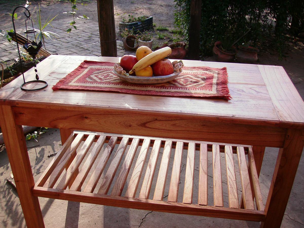 Mueble Isla Para Cocina. Islas De Cocina Cmo Elegir El Mueble ...