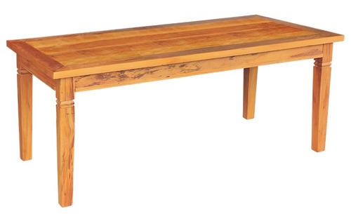 mesa jantar cadeiras