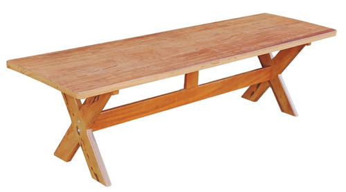 mesa jantar madeira