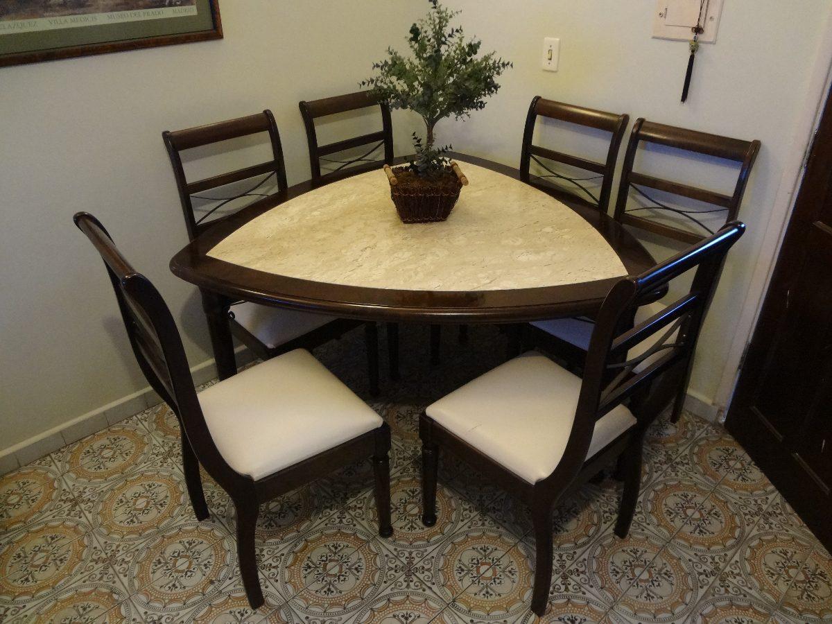 Mesas De Sala De Jantar A Cadeira Para Sala De Jantar Deve Ter Um  -> Sala De Jantar Pequena Com Mesa De Marmore