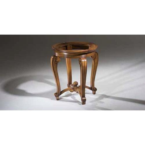 mesa jantar madeira vidro