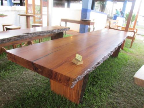 mesa jantar mesa mesa