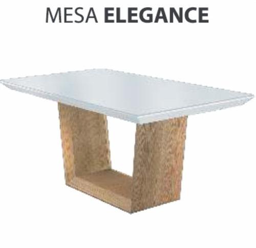 mesa jantar móveis