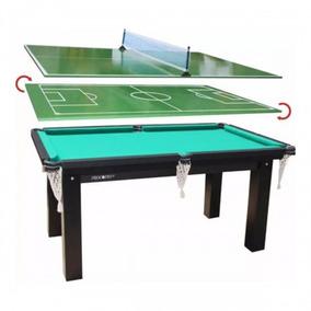 888f7aeda Jogo Eletronico Pong no Mercado Livre Brasil