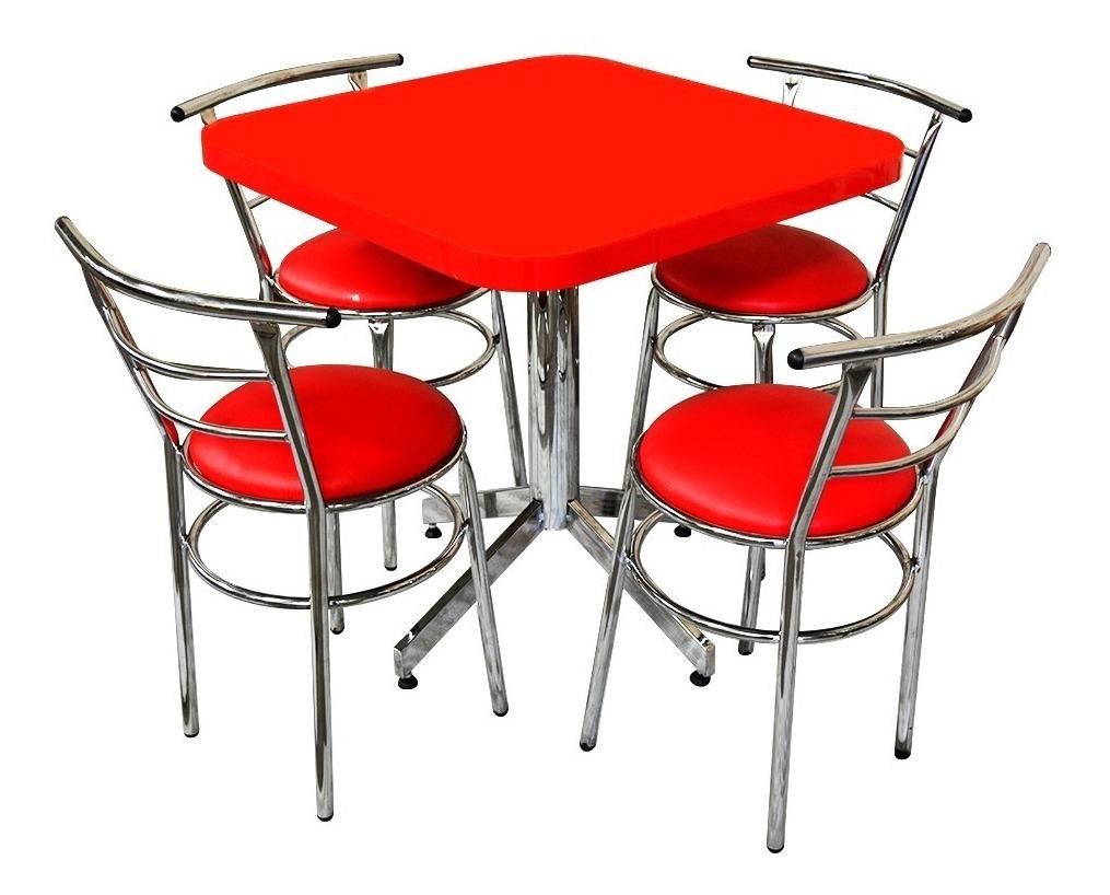 Con Restaurante Barato Sillas Para Comedor Ch75 Mesa Juego 4 nPkN8O0wX