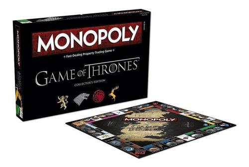 mesa juego juego