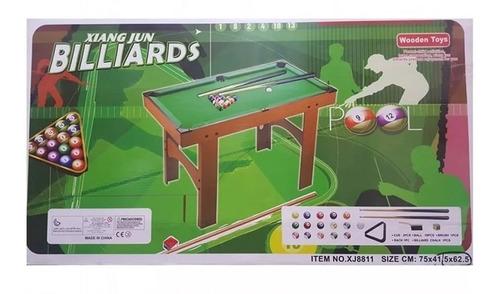mesa juego mesa juego pool
