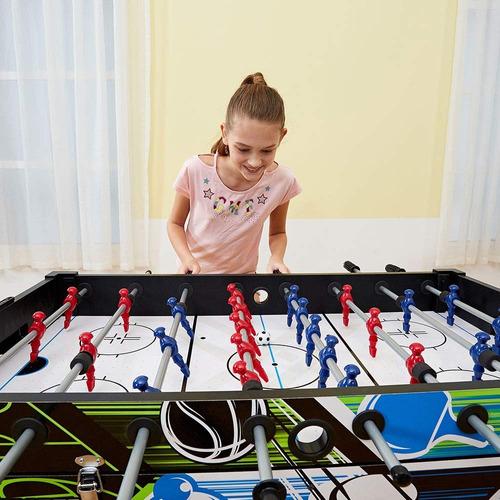 mesa juegos ping pong
