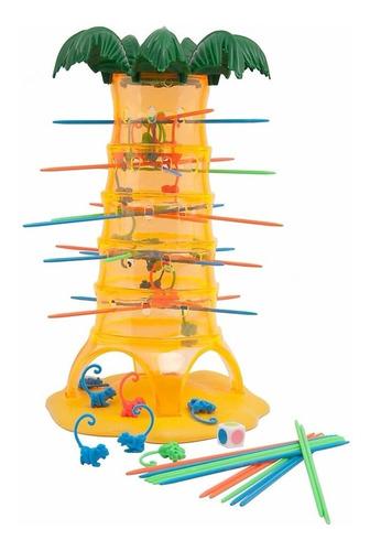 mesa juguete juego