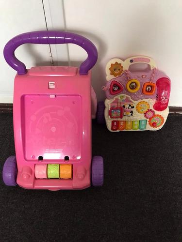mesa juguete para niños chicos