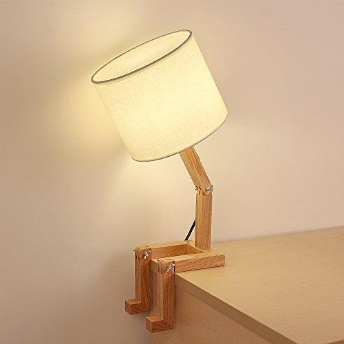 mesa lámpara lámpara
