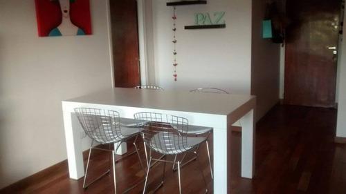 mesa laqueada blanca  mar del plata