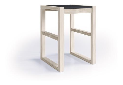 mesa lateral aspen artemobili