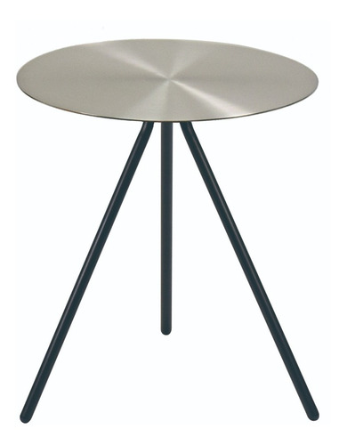 mesa lateral auxiliar