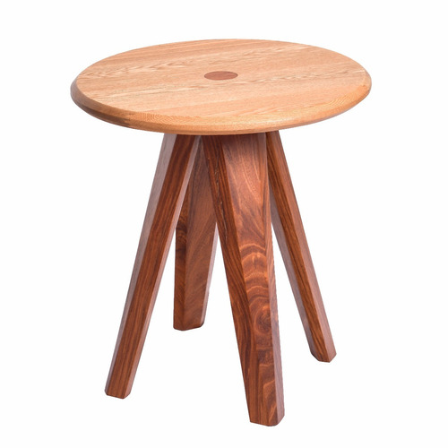 mesa lateral bu'ul, mesa auxiliar, envio gratis