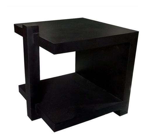 mesa lateral cardunel