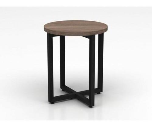 mesa lateral para
