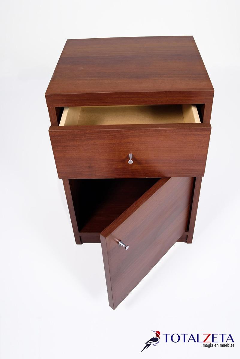 Mesas para dormitorio loft industrial vintage lmparas de - Mesas auxiliares para dormitorio ...